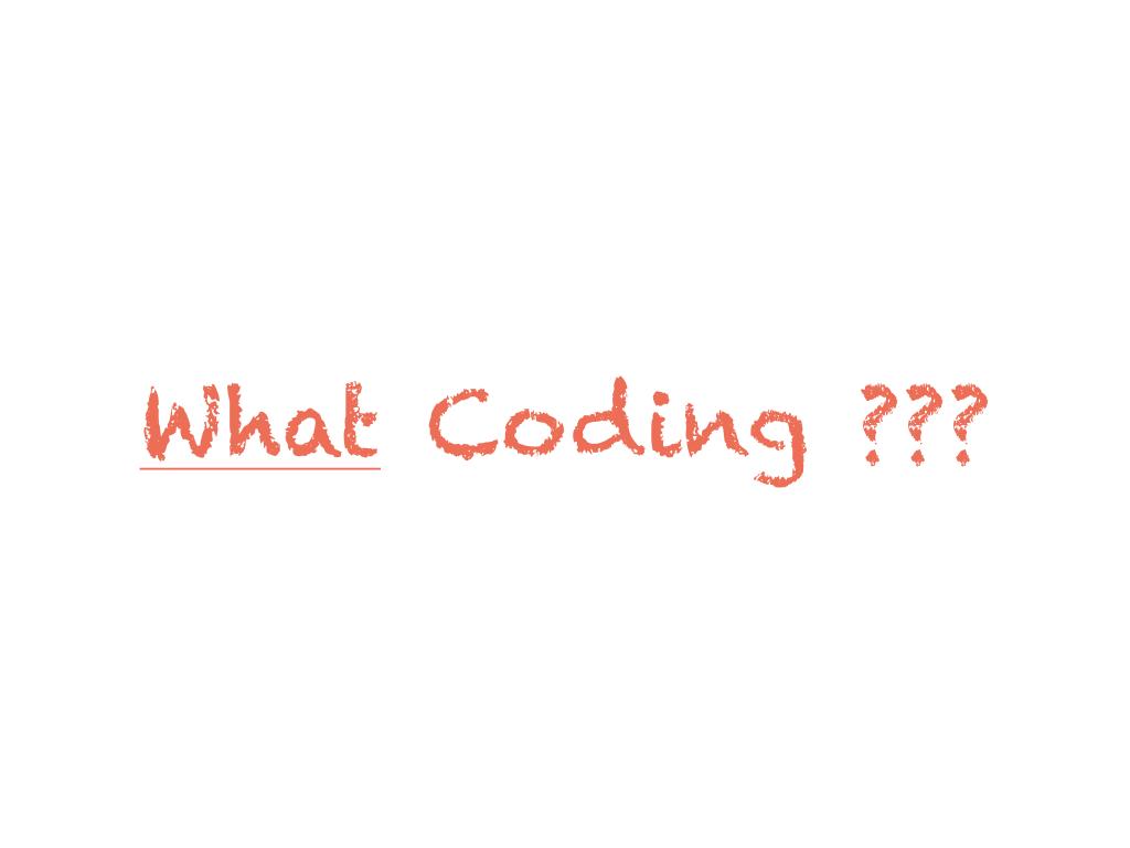 coding.005