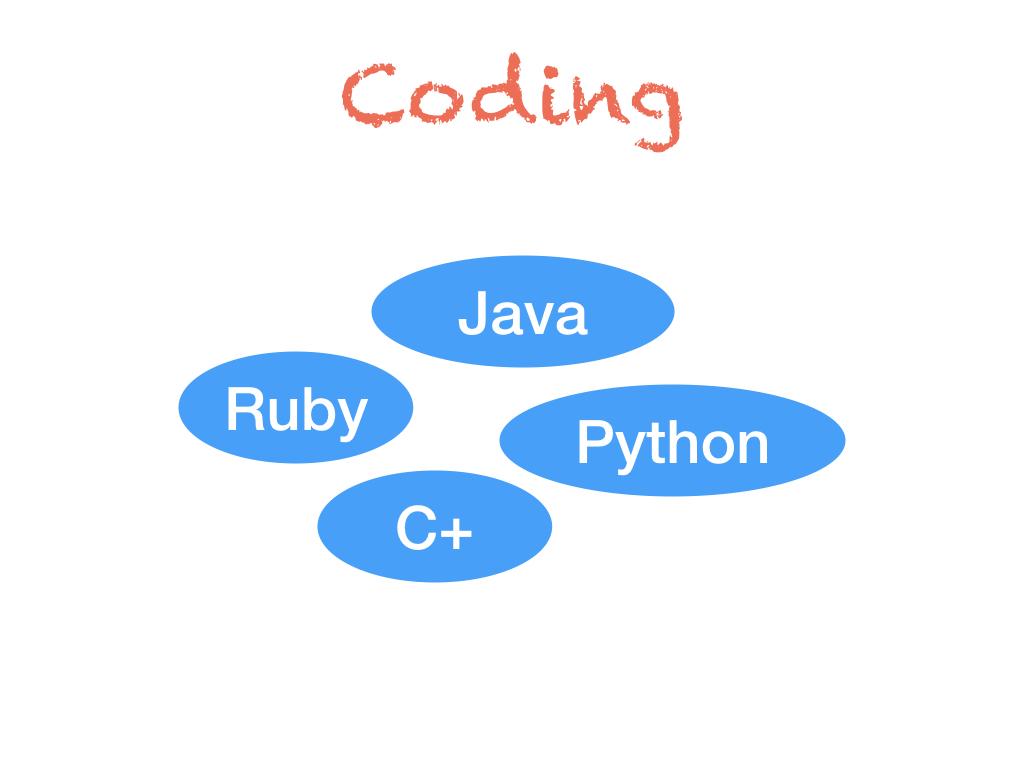 coding.009