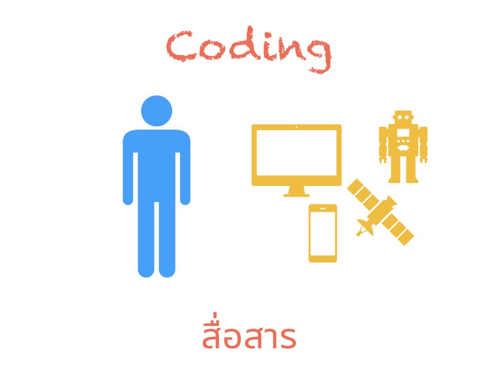 coding.010