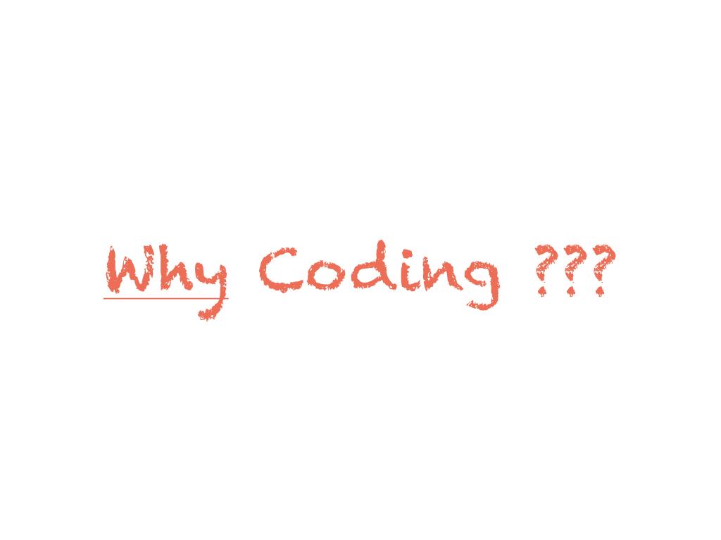 coding.012