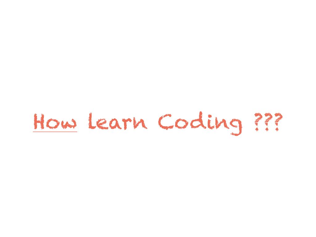coding.016