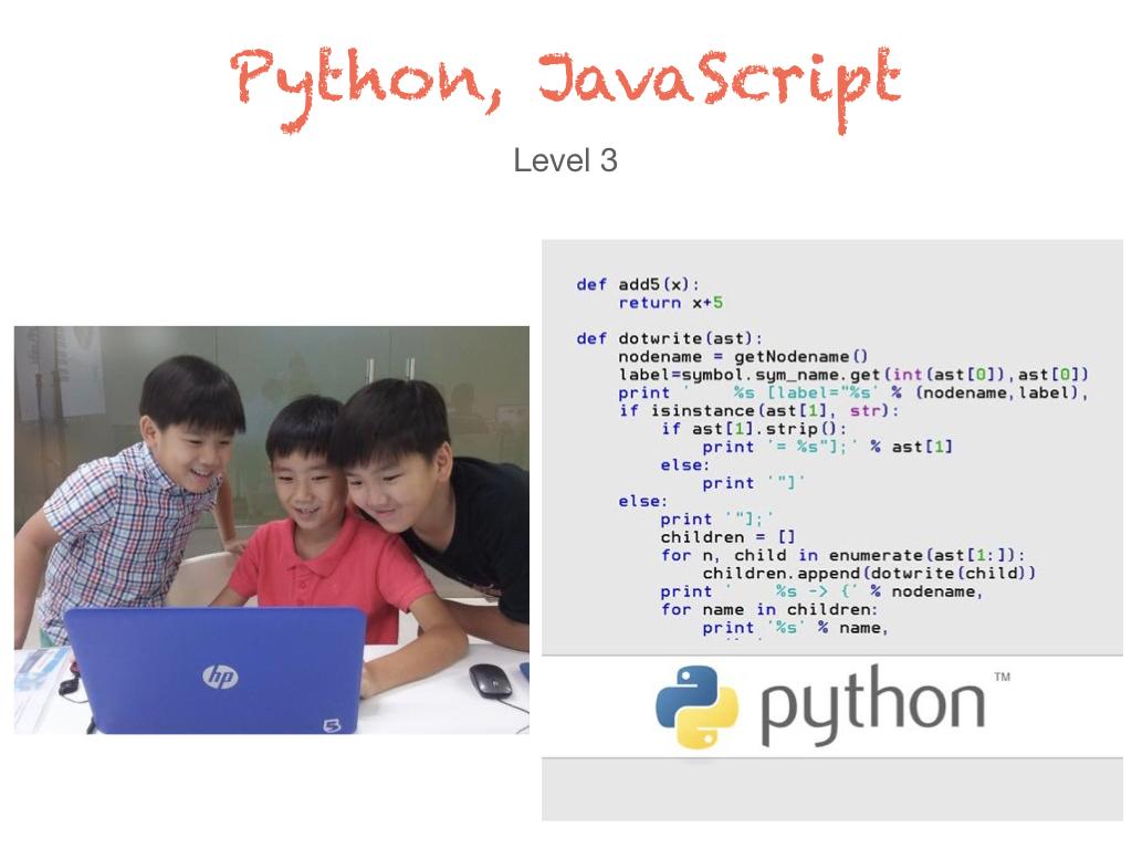 coding.027