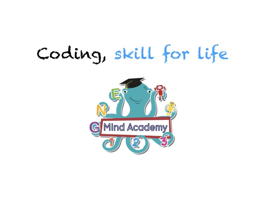 coding.028