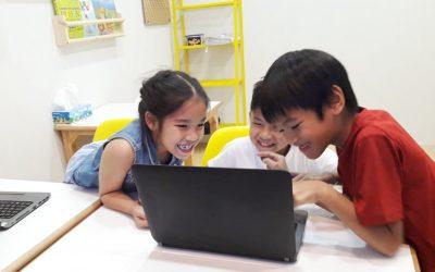Coding ดีอย่างไร ทำไมต้องให้ลูกเรียน