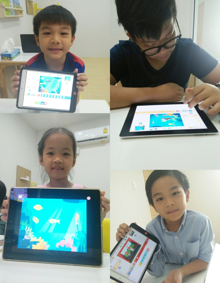 mind coding kids 1